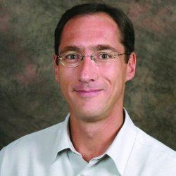 Joel Reish