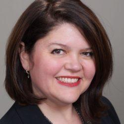 Natalia Infante Caylor